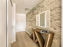 Condo / Apartment for rent in Ville-Marie (Montréal), Montréal (Island), 1288, Avenue des Canadiens-de-Montréal, apt. 2416, 14326273 - Centris