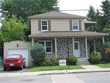 House for sale in Le Gardeur (Repentigny), Lanaudière, 466, Rue du Village, 14076369 - Centris