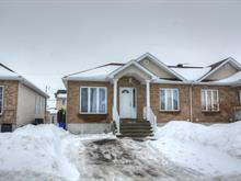 House for sale in Aylmer (Gatineau), Outaouais, 27, Rue  Lionel-Renaud, 25008330 - Centris