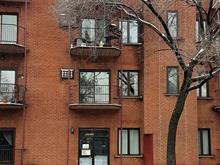 Condo for sale in Ville-Marie (Montréal), Montréal (Island), 1700, Avenue  Papineau, apt. 300, 24920024 - Centris