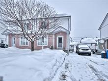 House for sale in Masson-Angers (Gatineau), Outaouais, 166, Rue des Peupliers, 14400913 - Centris