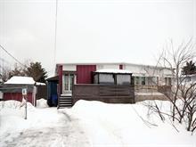 House for sale in Gatineau (Gatineau), Outaouais, 55, Rue de Chazel, 16924829 - Centris