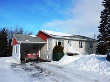 House for sale in Notre-Dame-des-Neiges, Bas-Saint-Laurent, 725, Rue  Notre-Dame Est, 22980820 - Centris