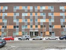 Condo for sale in Villeray/Saint-Michel/Parc-Extension (Montréal), Montréal (Island), 7060, Rue  Hutchison, apt. 404, 15952971 - Centris