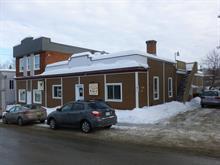 Immeuble à revenus à vendre à Mont-Laurier, Laurentides, 738, Rue de la Madone, 9637869 - Centris