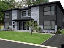 Maison à vendre à Les Chutes-de-la-Chaudière-Ouest (Lévis), Chaudière-Appalaches, G, Rue  Douville, 10450580 - Centris