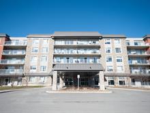 Condo for sale in Aylmer (Gatineau), Outaouais, 325, boulevard  Wilfrid-Lavigne, apt. 526, 17781015 - Centris