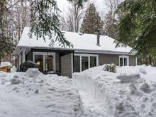 House for sale in Morin-Heights, Laurentides, 47, Rue des Cascades, 9839292 - Centris