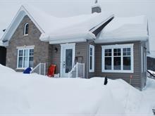 Maison à vendre à Sainte-Brigitte-de-Laval, Capitale-Nationale, 11, Rue des Mésanges, 18076552 - Centris