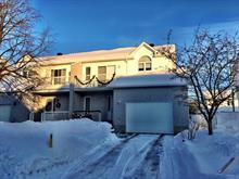 House for sale in Aylmer (Gatineau), Outaouais, 68, Rue  Gérald-Dubois, 17479523 - Centris