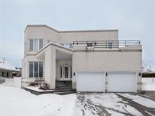 Maison à vendre à Boucherville, Montérégie, 314, Rue de Normandie, 21704440 - Centris
