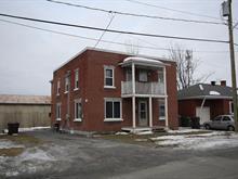Duplex à vendre à Mont-Bellevue (Sherbrooke), Estrie, 1011 - 1013, Rue  Blais, 20458502 - Centris