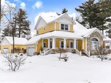 House for sale in Saint-Lazare, Montérégie, 2552, Rue  Westwood, 13112811 - Centris