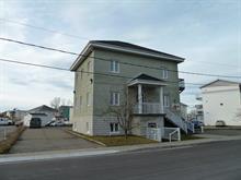 Bâtisse commerciale à vendre à Rimouski, Bas-Saint-Laurent, 131 - 133, Rue  Léonard, 14609051 - Centris