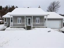 House for sale in Saint-Étienne-des-Grès, Mauricie, 105, Rue du Refuge, 27871531 - Centris