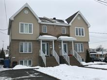 Duplex for sale in Saint-Hubert (Longueuil), Montérégie, 5535 - 5537, boulevard  Maricourt, 21997681 - Centris