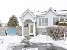 Maison à vendre à Deux-Montagnes, Laurentides, 1013, Rue  Paul-Émile-Barbe, 17652440 - Centris