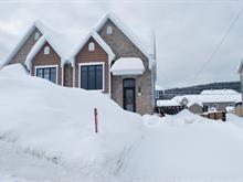 Maison à vendre à Sainte-Brigitte-de-Laval, Capitale-Nationale, 224, Rue des Matricaires, 13318442 - Centris