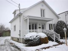 House for sale in Victoriaville, Centre-du-Québec, 3, Rue  Saint-Antoine, 27244511 - Centris