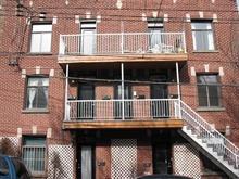 Condo à vendre à Ville-Marie (Montréal), Montréal (Île), 2251, Rue de la Visitation, 26855704 - Centris