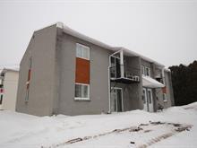 Condo à vendre à Chicoutimi (Saguenay), Saguenay/Lac-Saint-Jean, 43, Rue  Lévesque Ouest, 9830830 - Centris
