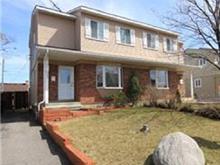 House for sale in Chomedey (Laval), Laval, 2583, Rue  Légaré, 28459977 - Centris