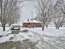 Maison à vendre à Bécancour, Centre-du-Québec, 20600, boulevard des Acadiens, 17342308 - Centris