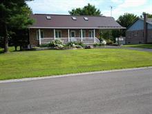 House for sale in Roxton Falls, Montérégie, 165, Rue  Saint-Joseph, 17291809 - Centris