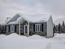 House for sale in Shannon, Capitale-Nationale, 166, Chemin de Gosford, 9227338 - Centris