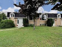 House for sale in La Haute-Saint-Charles (Québec), Capitale-Nationale, 1385, Rue d'Israël, 14174793 - Centris