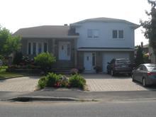 House for sale in Kirkland, Montréal (Island), 770, boulevard  De Salaberry, 28933273 - Centris