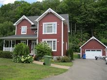 House for sale in Oka, Laurentides, 40, Chemin des Ostryers, 24936975 - Centris