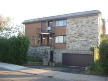 Condo / Apartment for rent in Ahuntsic-Cartierville (Montréal), Montréal (Island), 6941, Avenue  Alfred-De Vigny, 13113305 - Centris