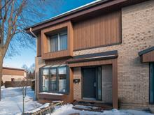 Townhouse for sale in Saint-Bruno-de-Montarville, Montérégie, 500, Rue des Tilleuls, apt. 302, 13847699 - Centris