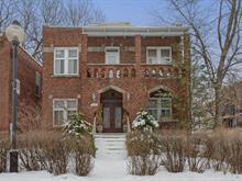 Duplex à vendre à Ahuntsic-Cartierville (Montréal), Montréal (Île), 1600, boulevard  Gouin Est, 21347842 - Centris