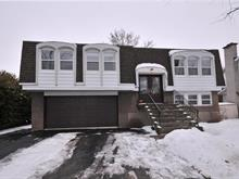 House for sale in Dorval, Montréal (Island), 1445, Avenue  Dawson, 16781410 - Centris