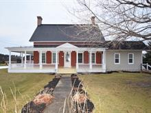 Maison à vendre à Hemmingford - Canton, Montérégie, 51, Chemin de Covey Hill, 9927413 - Centris