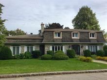 Maison à vendre à Sainte-Foy/Sillery/Cap-Rouge (Québec), Capitale-Nationale, 2185, Rue  De Lino, 14090763 - Centris