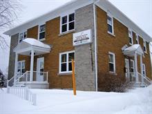 Bâtisse commerciale à vendre à Shawinigan, Mauricie, 4393, boulevard des Hêtres, 12084538 - Centris