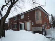 House for sale in Rosemont/La Petite-Patrie (Montréal), Montréal (Island), 6818, 20e Avenue, 22985908 - Centris