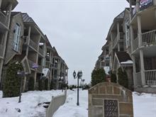 Condo à vendre à Duvernay (Laval), Laval, 3572, boulevard  Pie-IX, app. 102, 23777727 - Centris