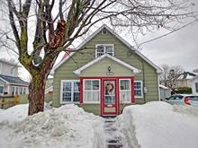 Maison à vendre à Gatineau (Gatineau), Outaouais, 228, Rue  Laurel, 16974752 - Centris