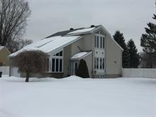 House for sale in Rosemère, Laurentides, 254, boulevard  Roland-Durand, 23255503 - Centris