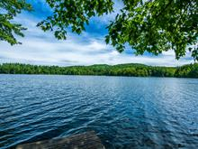 Lot for sale in Bolton-Est, Estrie, Rue  des Sommets, 23626439 - Centris