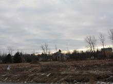 Lot for sale in Bedford - Canton, Montérégie, Rue  Racine, 14370942 - Centris