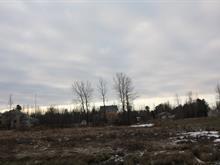 Terrain à vendre à Bedford - Canton, Montérégie, Rue  Racine, 13273694 - Centris
