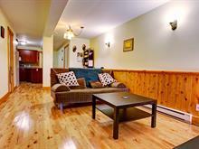 Condo for sale in Rosemont/La Petite-Patrie (Montréal), Montréal (Island), 6383, 38e Avenue, 21529795 - Centris