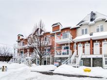 Condo for sale in Hull (Gatineau), Outaouais, 703, boulevard  Saint-Joseph, apt. 8, 12504951 - Centris