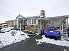 Maison à vendre à Chambly, Montérégie, 912, 1re rue de Cherbourg, 13596748 - Centris