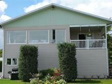 House for sale in Chambord, Saguenay/Lac-Saint-Jean, 157, Chemin de la Baie-des-Cèdres, 11513317 - Centris